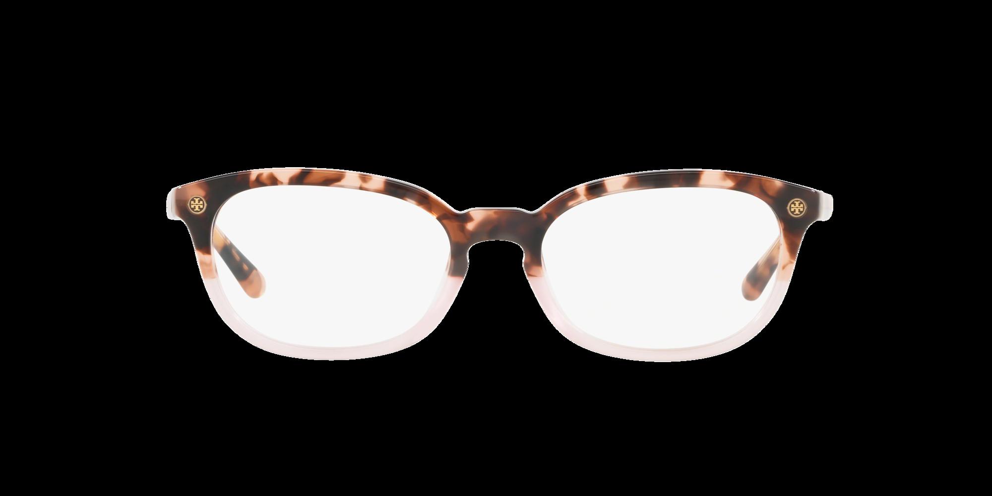 Imagen para TY2091 de LensCrafters |  Espejuelos, espejuelos graduados en línea, gafas