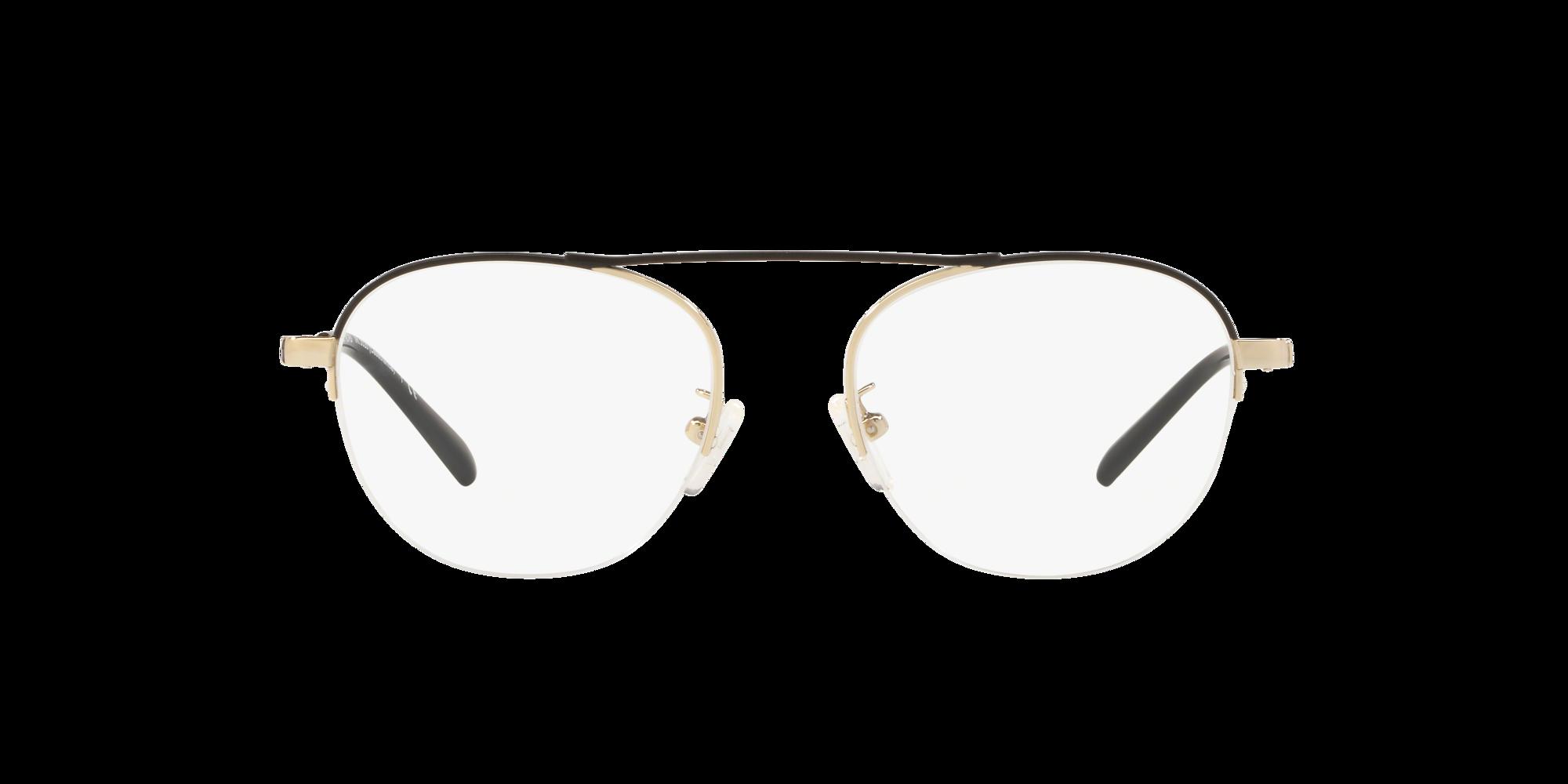 Imagen para MK3028 CASABLANCA de LensCrafters |  Espejuelos, espejuelos graduados en línea, gafas