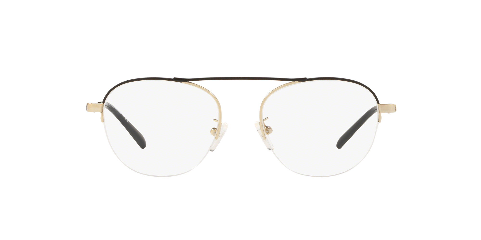 Image for MK3028 CASABLANCA from LensCrafters | Glasses, Prescription Glasses Online, Eyewear