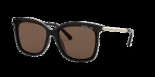 MK2079U 61 ZERMATT $99.00