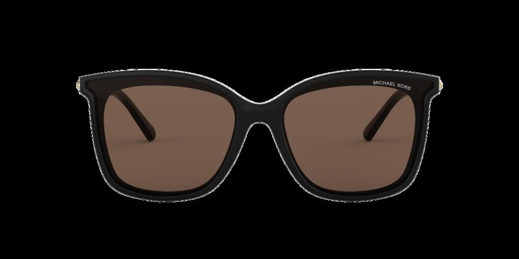Image for MK2079U 61 ZERMATT from Eyewear: Glasses, Frames, Sunglasses & More at LensCrafters
