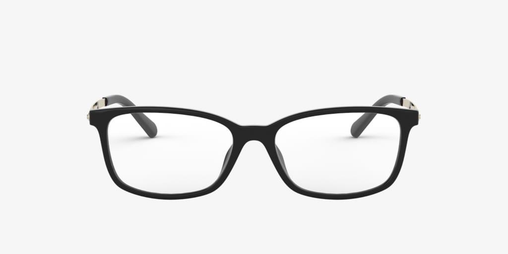 Michael Kors MK4060U TELLURIDE  Eyeglasses