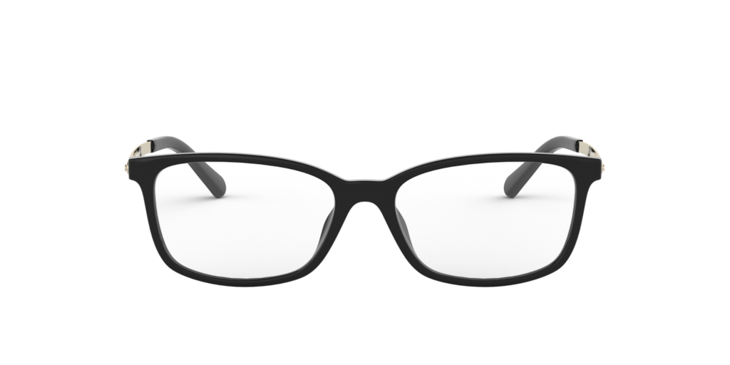 Image for MK4060U TELLURIDE from LensCrafters | Eyeglasses, Prescription Glasses Online & Eyewear