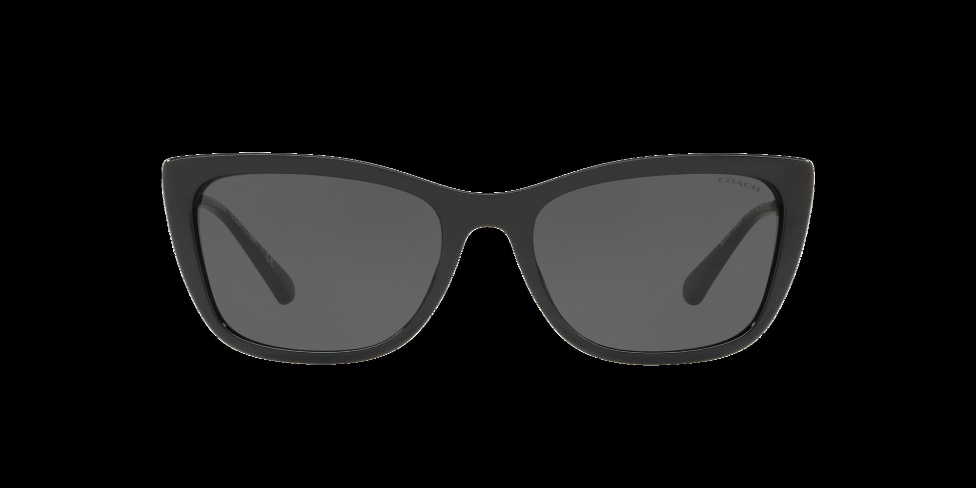 Imagen para HC8257U 55 L1065 de LensCrafters |  Espejuelos, espejuelos graduados en línea, gafas