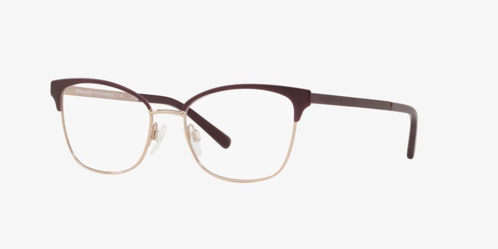 Michael Kors MK3012 ADRIANNA IV  Eyeglasses