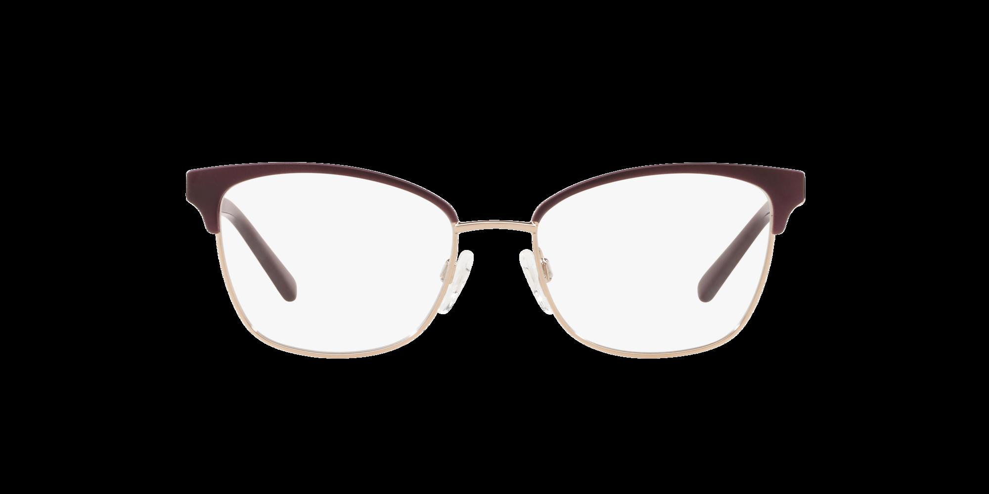 Imagen para MK3012 ADRIANNA IV de LensCrafters    Espejuelos, espejuelos graduados en línea, gafas