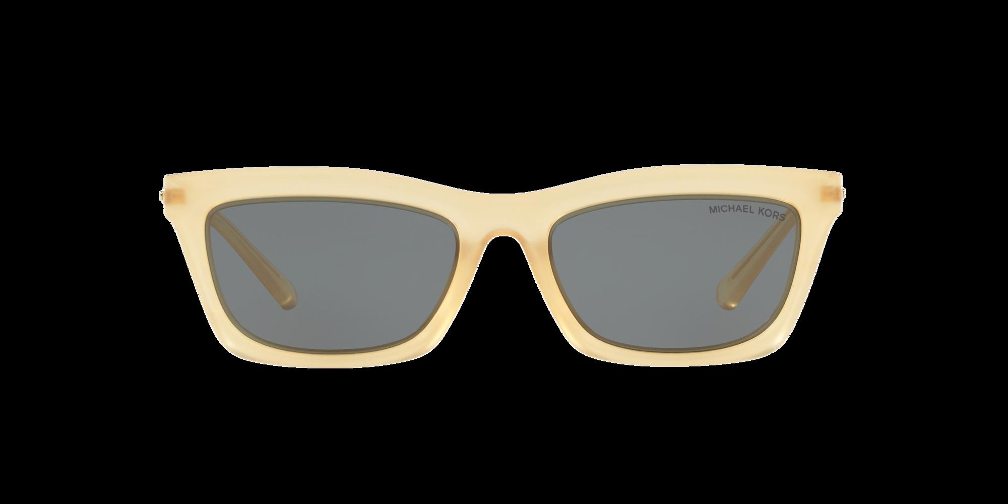 Imagen para MK2087U 54 STOWE de LensCrafters |  Espejuelos, espejuelos graduados en línea, gafas