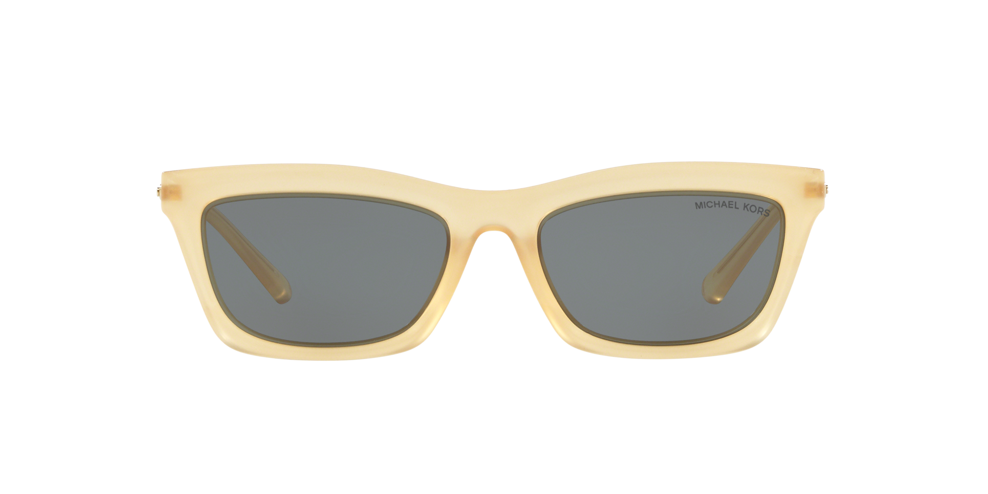 Image for MK2087U 54 STOWE from LensCrafters | Glasses, Prescription Glasses Online, Eyewear