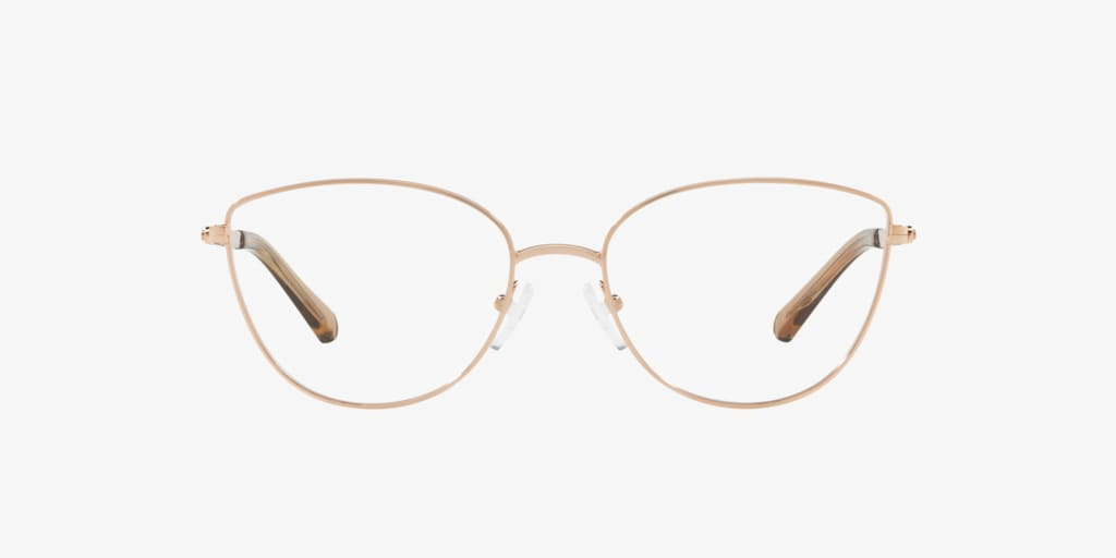 Michael Kors MK3030 BUENA VISTA  Eyeglasses