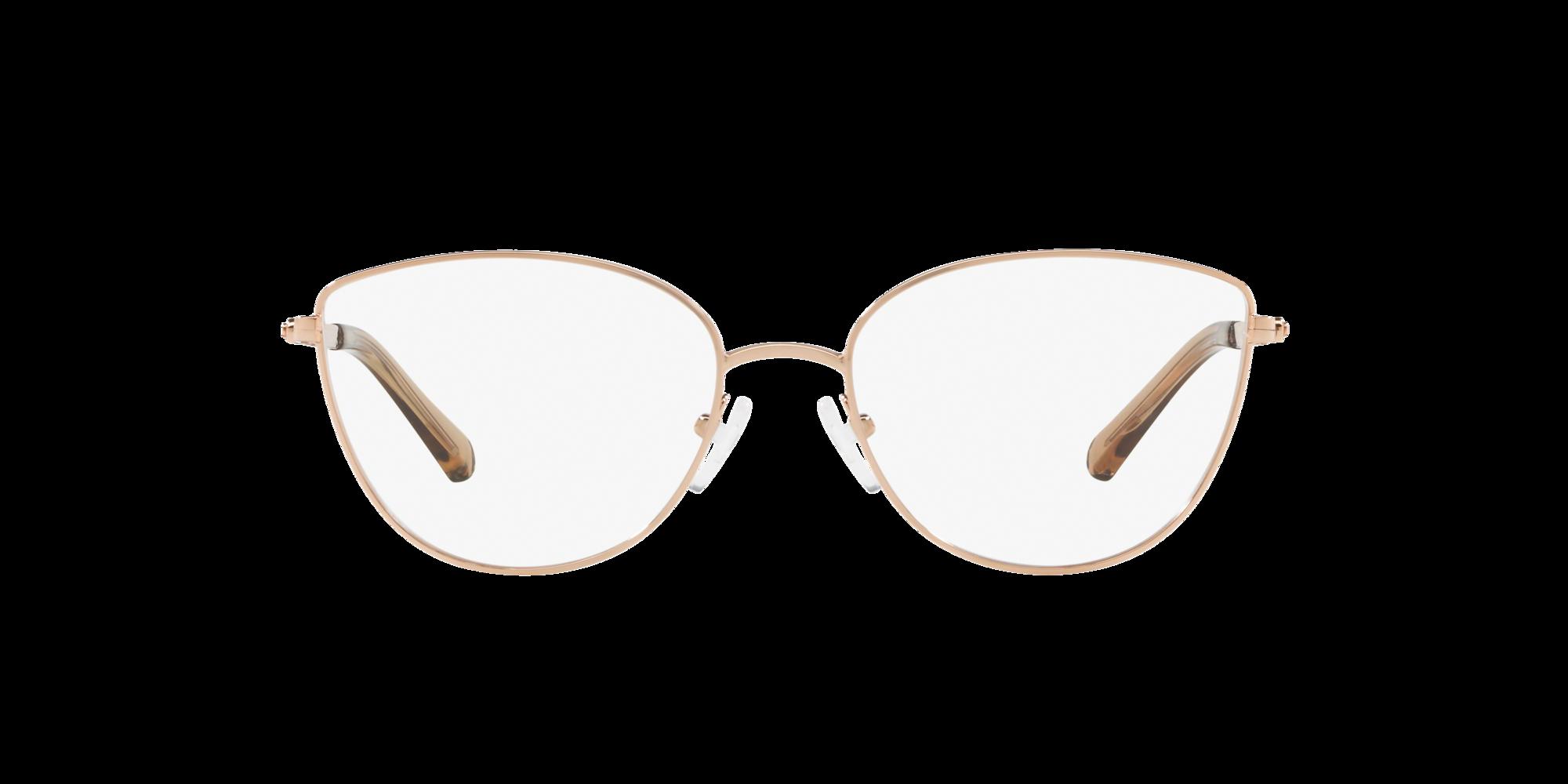 Imagen para MK3030 BUENA VISTA de LensCrafters |  Espejuelos, espejuelos graduados en línea, gafas