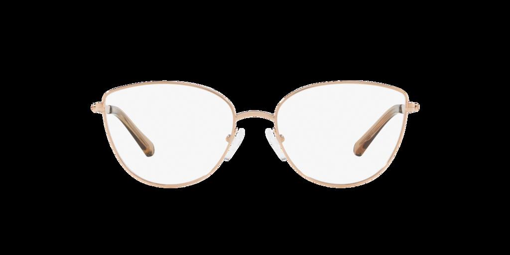 Imagen para MK3030 BUENA VISTA de LensCrafters |  Espejuelos y lentes graduados en línea