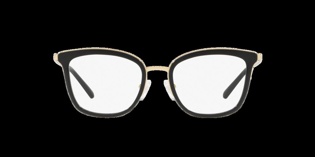 Imagen para MK3032 COCONUT GROVE de LensCrafters |  Espejuelos, espejuelos graduados en línea, gafas