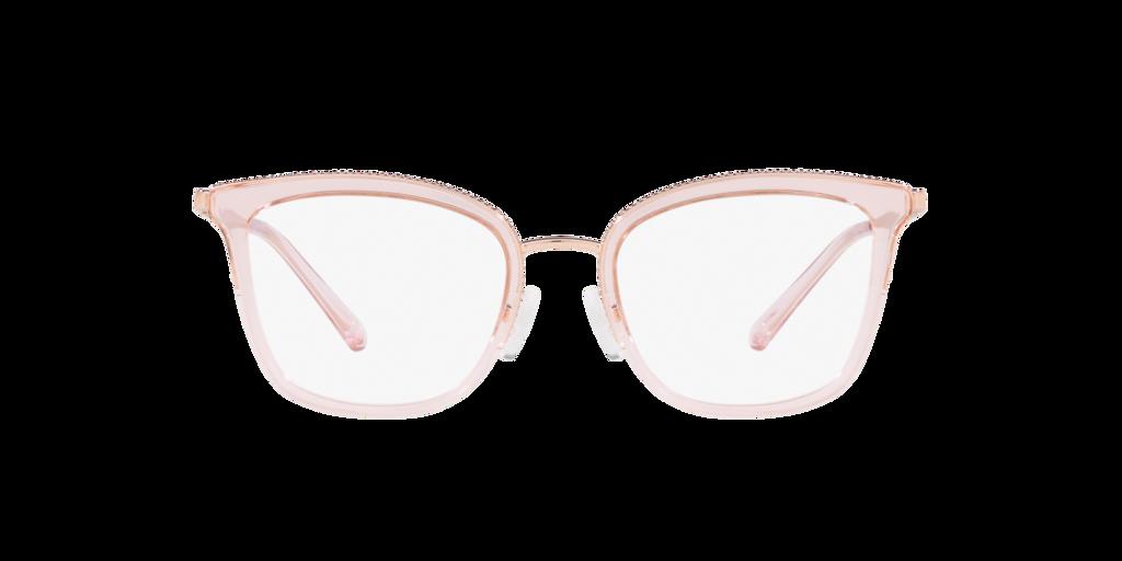 Imagen para MK3032 COCONUT GROVE de LensCrafters |  Espejuelos y lentes graduados en línea
