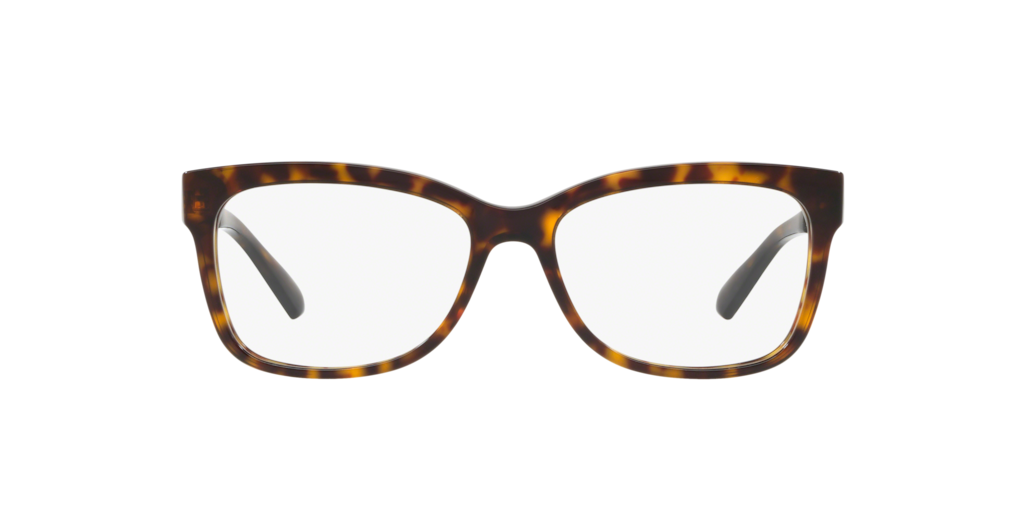 Image for MK4064 PALOMA III from LensCrafters | Eyeglasses, Prescription Glasses Online & Eyewear