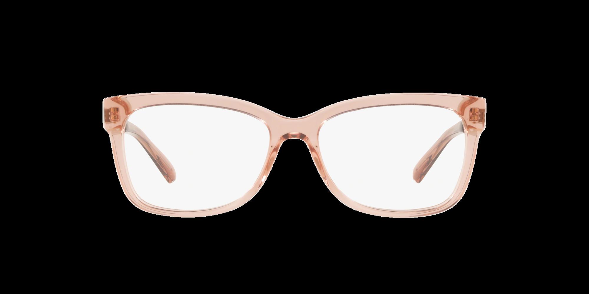 Imagen para MK4064 PALOMA III de LensCrafters    Espejuelos, espejuelos graduados en línea, gafas
