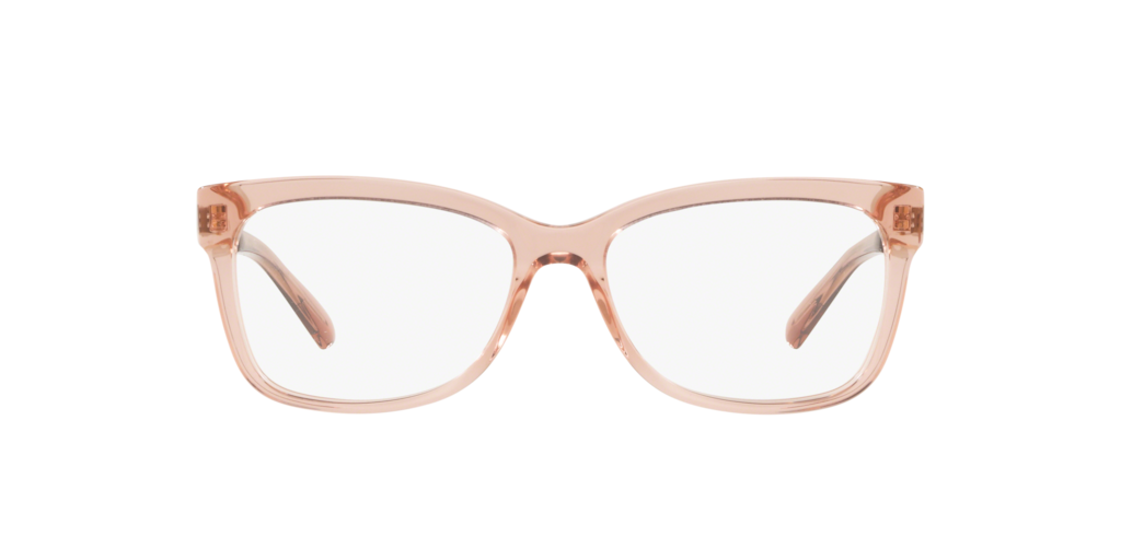 Image for MK4064 PALOMA III from Eyewear: Glasses, Frames, Sunglasses & More at LensCrafters