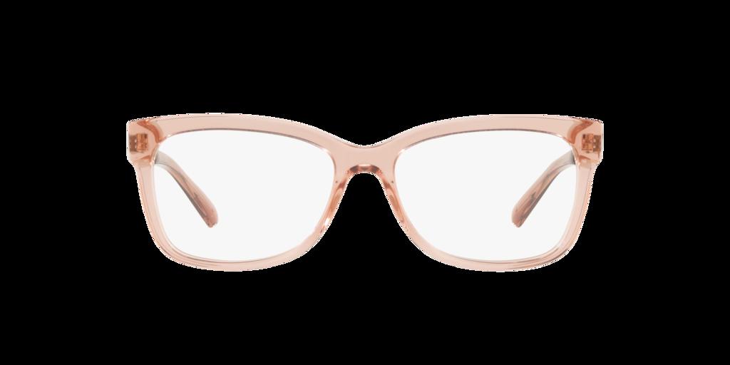 Imagen para MK4064 PALOMA III de LensCrafters |  Espejuelos y lentes graduados en línea