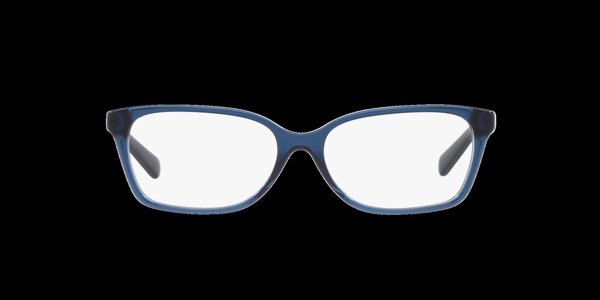 Imagen para MK4039 INDIA de LensCrafters |  Espejuelos, espejuelos graduados en línea, gafas