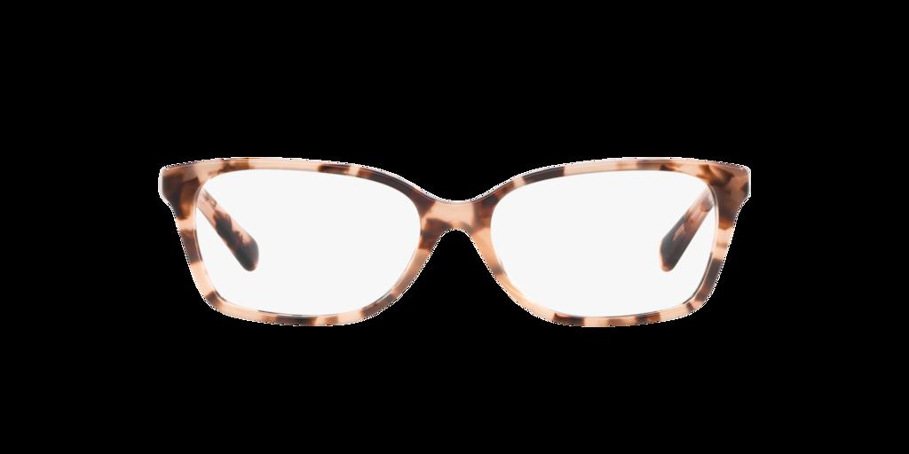 Image for MK4039 INDIA from LensCrafters | Eyeglasses, Prescription Glasses Online & Eyewear