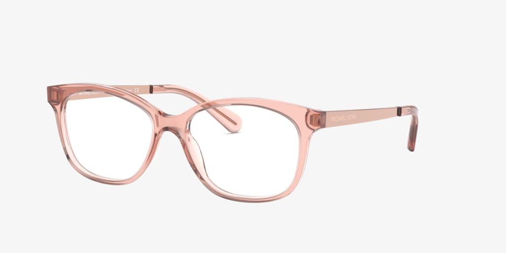 Michael Kors MK4035 AMBROSINE  Eyeglasses