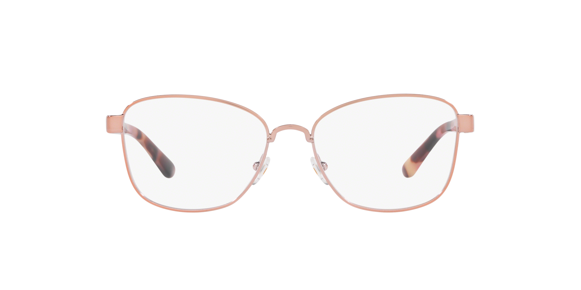 Image for TY1061 from LensCrafters | Glasses, Prescription Glasses Online, Eyewear