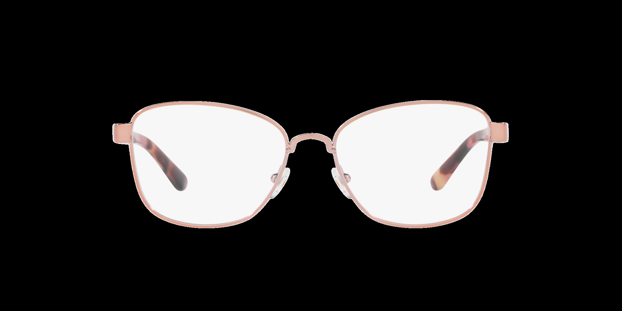 Imagen para TY1061 de LensCrafters    Espejuelos, espejuelos graduados en línea, gafas