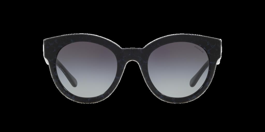 Image for HC8265 51 L1084 from LensCrafters | Eyeglasses, Prescription Glasses Online & Eyewear