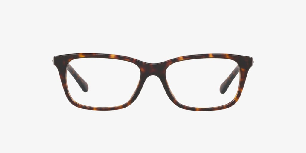 Coach HC6136U  Eyeglasses