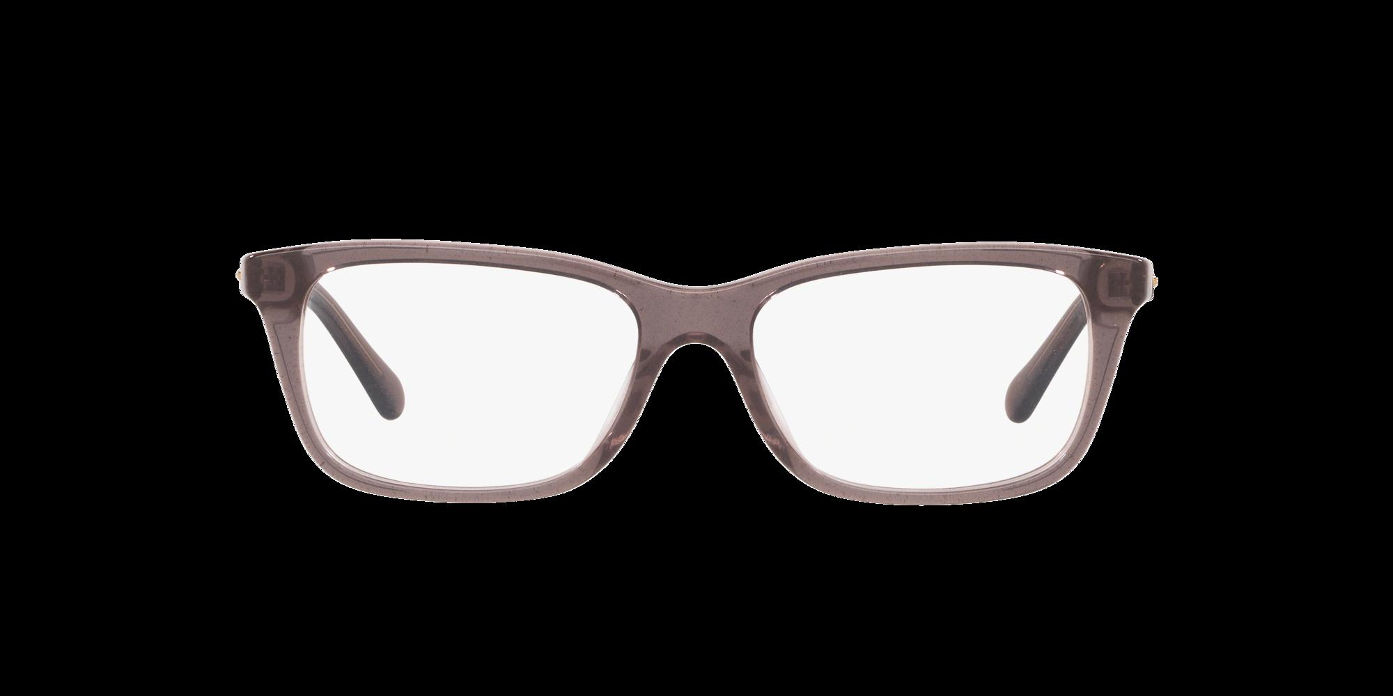 Imagen para HC6136U de LensCrafters |  Espejuelos, espejuelos graduados en línea, gafas