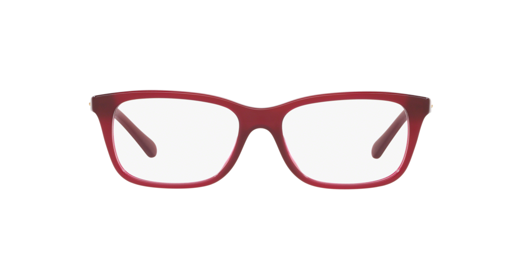 Imagen para HC6136U de LensCrafters |  Espejuelos y lentes graduados en línea