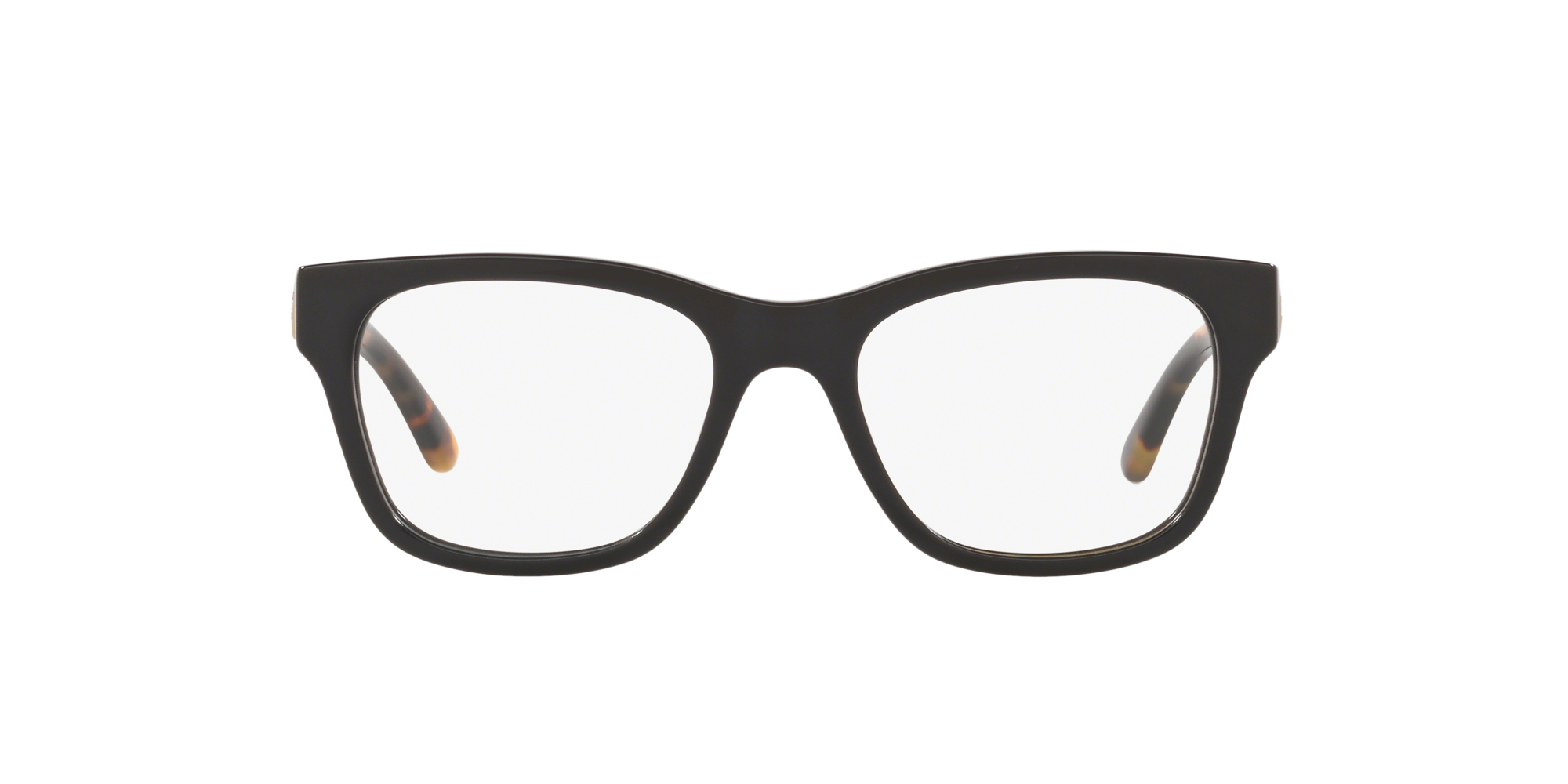 Image for TY2098 from LensCrafters | Glasses, Prescription Glasses Online, Eyewear