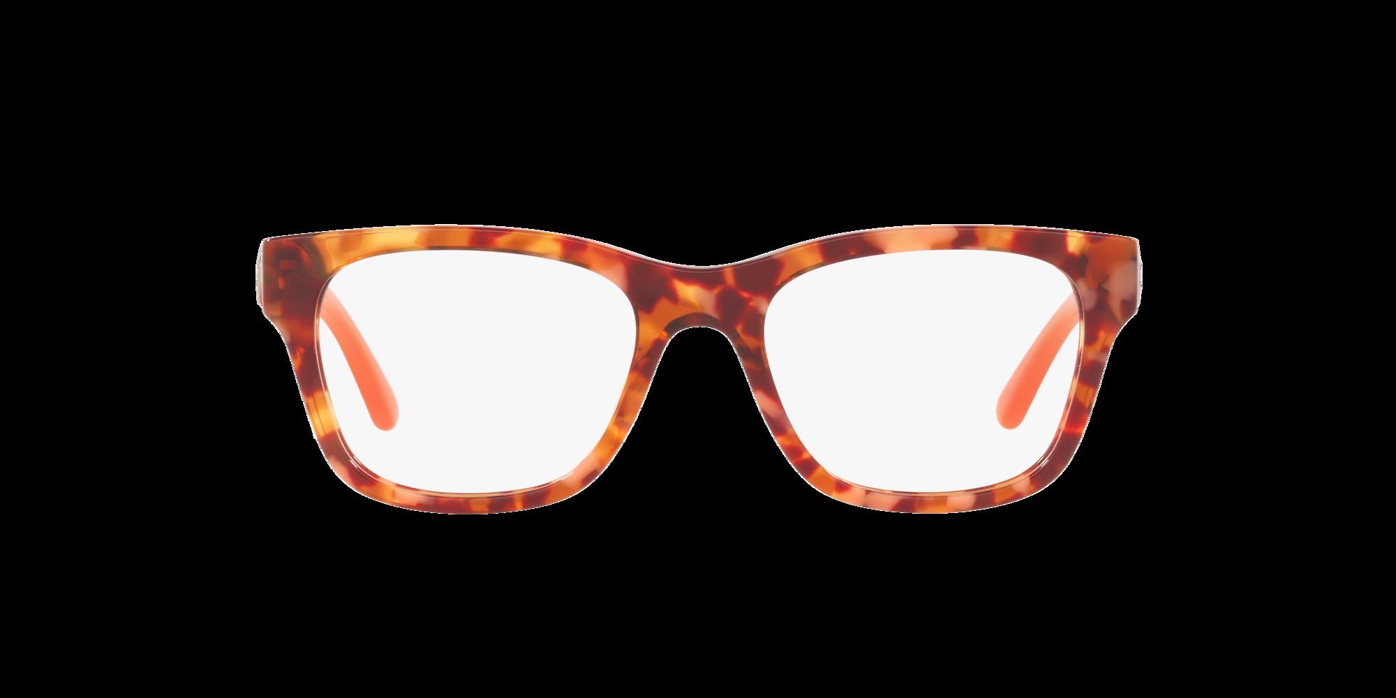 Imagen para TY2098 de LensCrafters |  Espejuelos, espejuelos graduados en línea, gafas