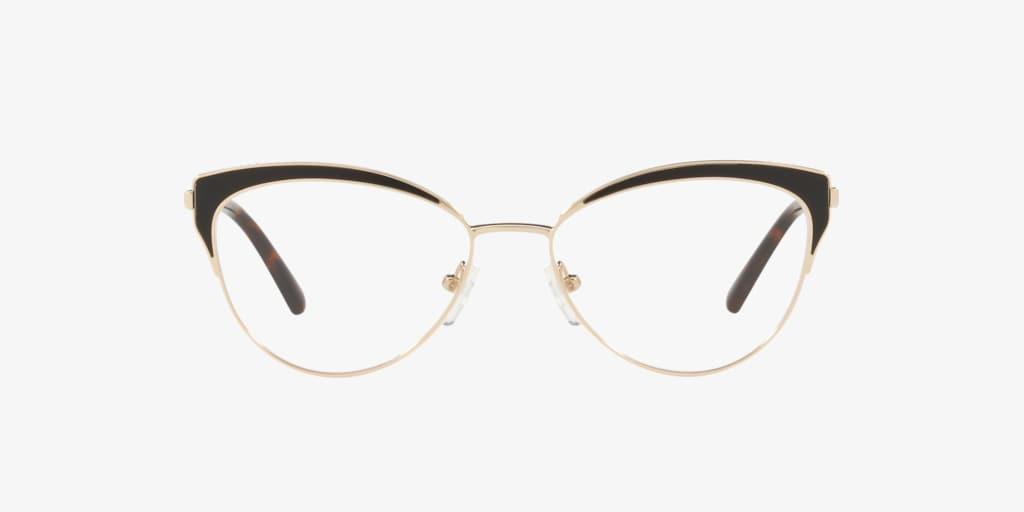 Michael Kors MK3031 WYNWOOD Light Gold Eyeglasses