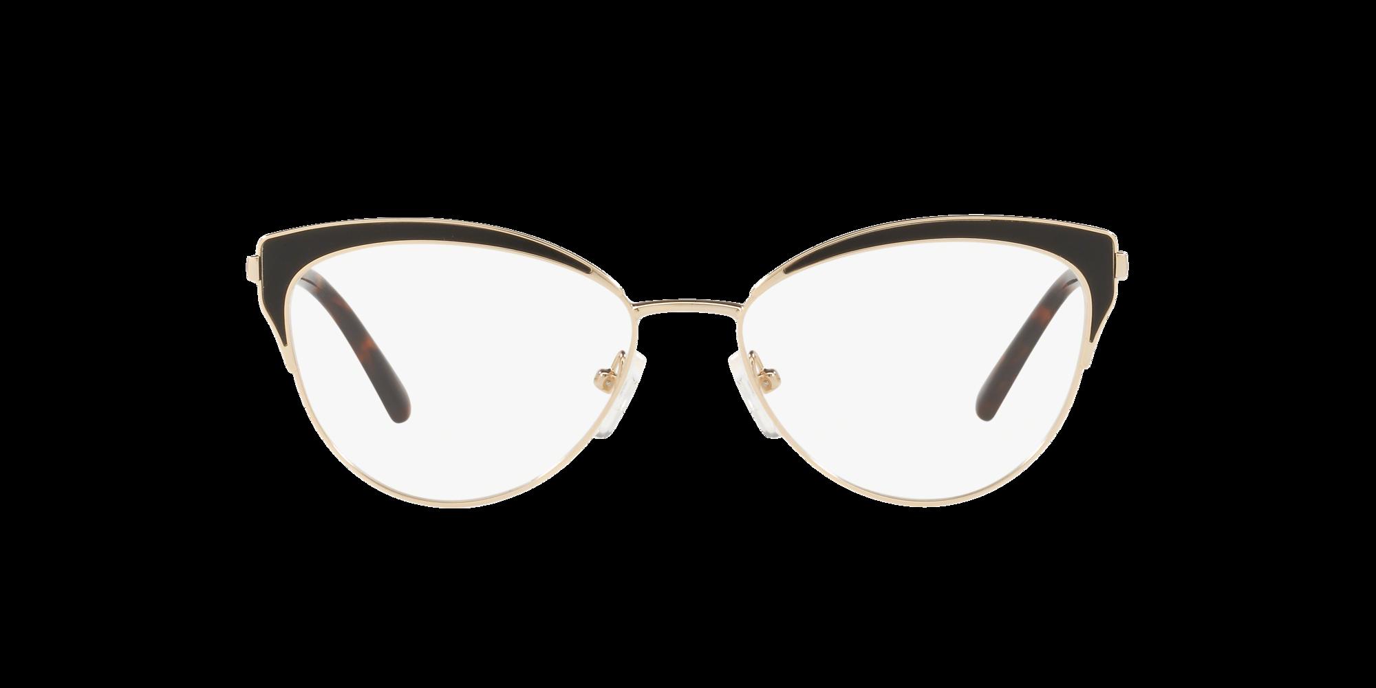 Imagen para MK3031 WYNWOOD de LensCrafters |  Espejuelos, espejuelos graduados en línea, gafas