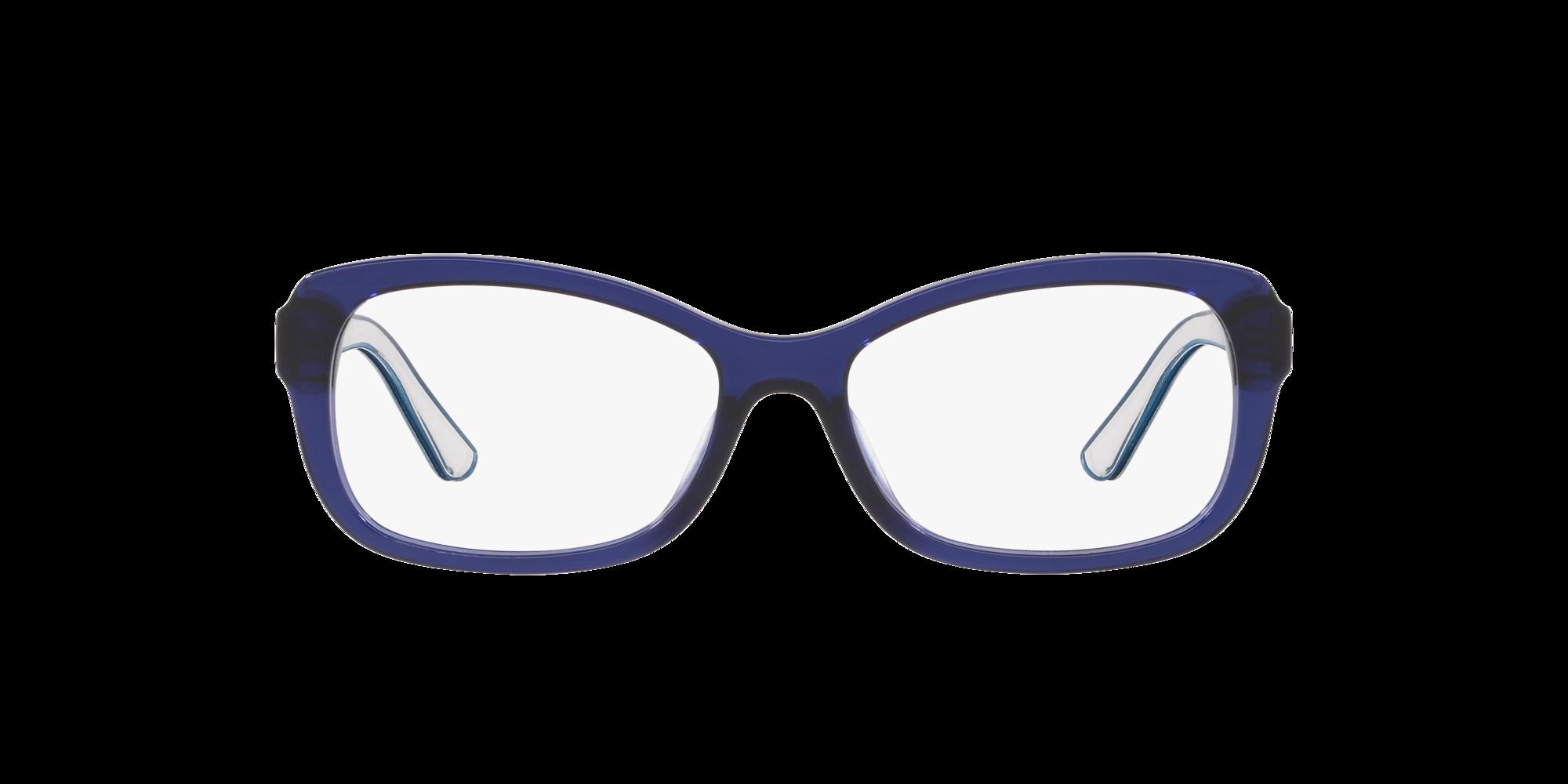 Imagen para TY2095U de LensCrafters |  Espejuelos, espejuelos graduados en línea, gafas