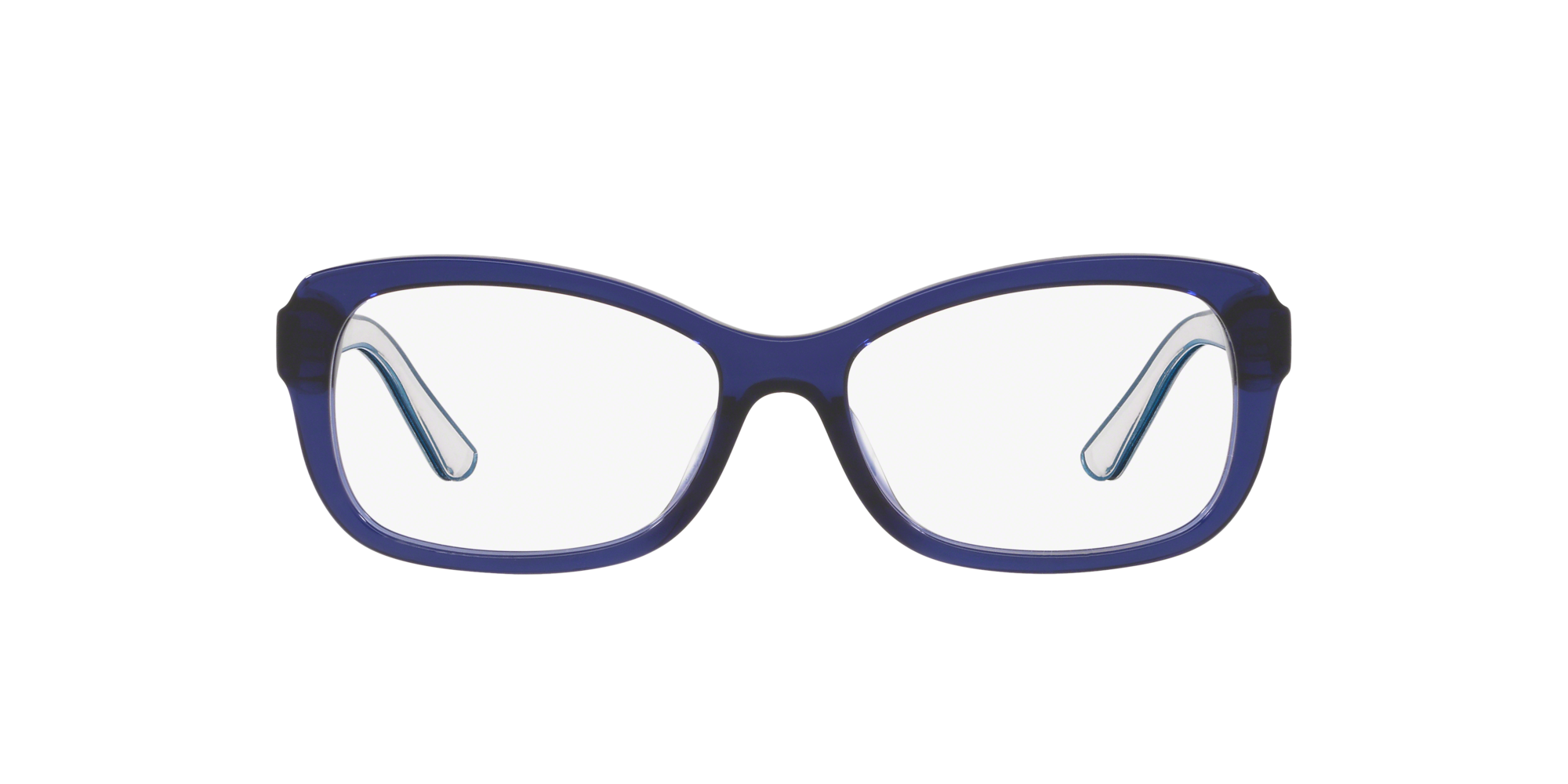 Image for TY2095U from LensCrafters | Glasses, Prescription Glasses Online, Eyewear