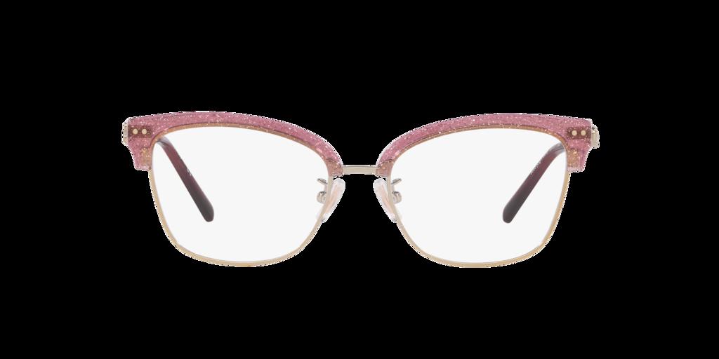 Imagen para HC5104B de LensCrafters |  Espejuelos y lentes graduados en línea