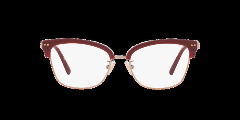 Image for HC5104B from LensCrafters | Glasses, Prescription Glasses Online, Eyewear