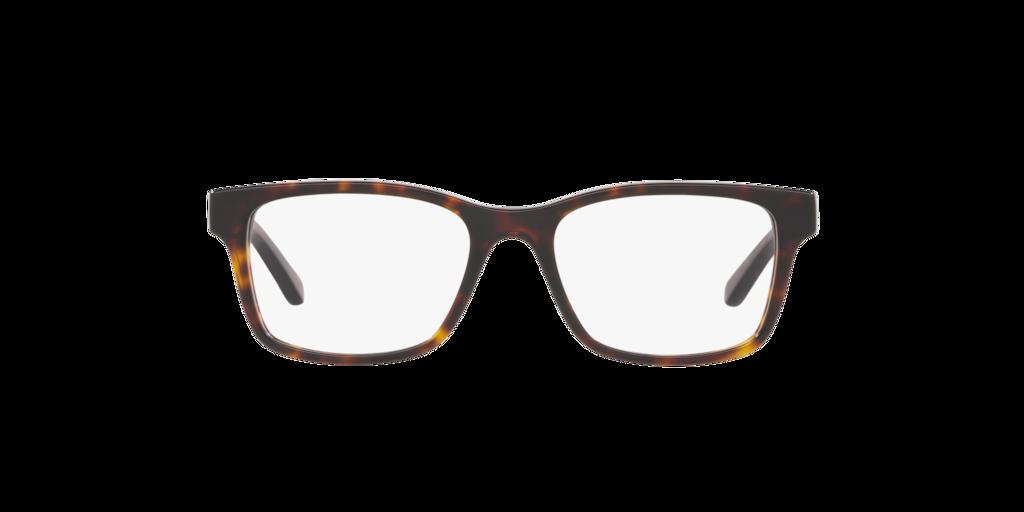 Imagen para TY2064 de LensCrafters |  Espejuelos y lentes graduados en línea