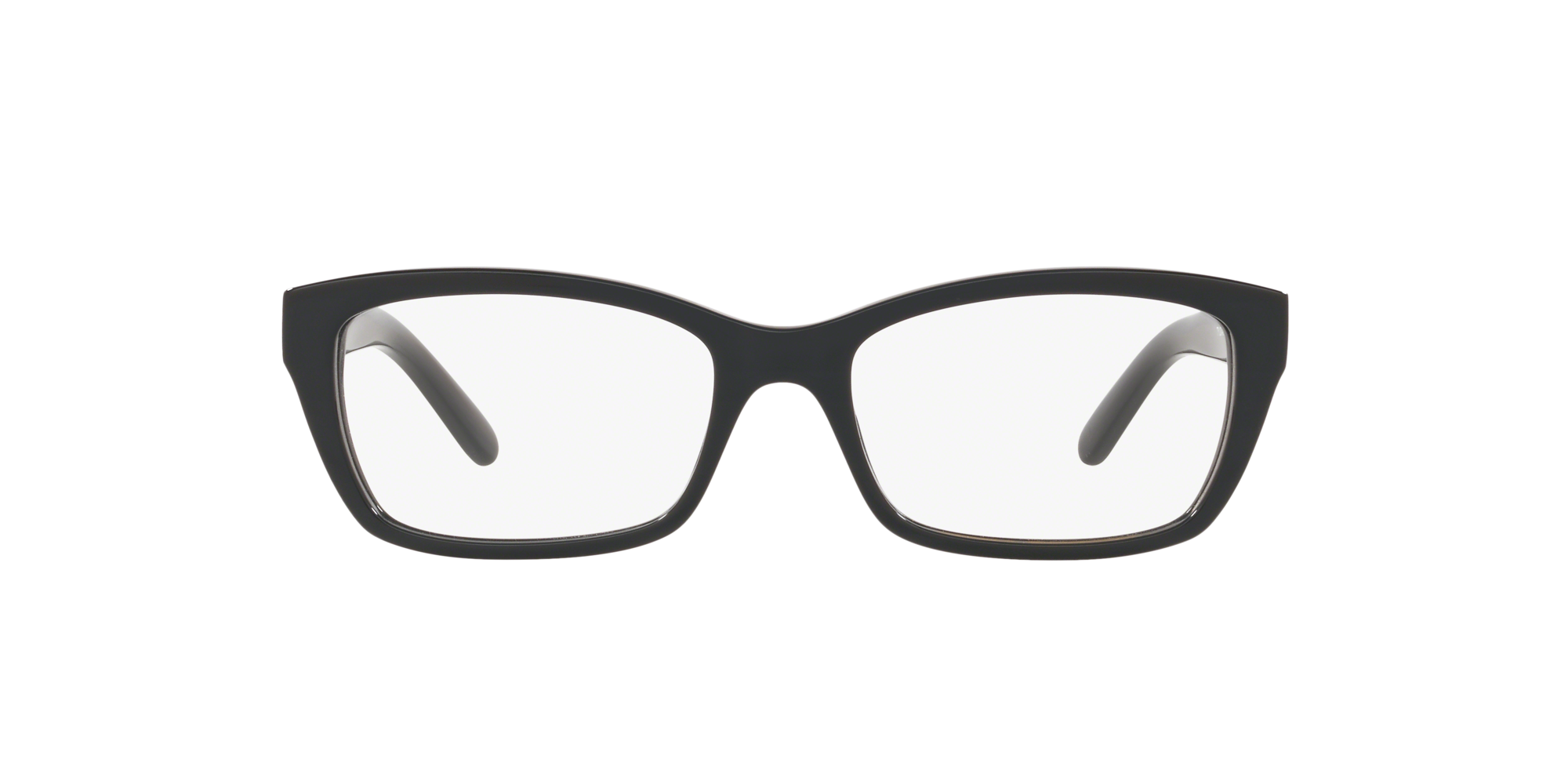 Image for TY2049 from LensCrafters | Glasses, Prescription Glasses Online, Eyewear