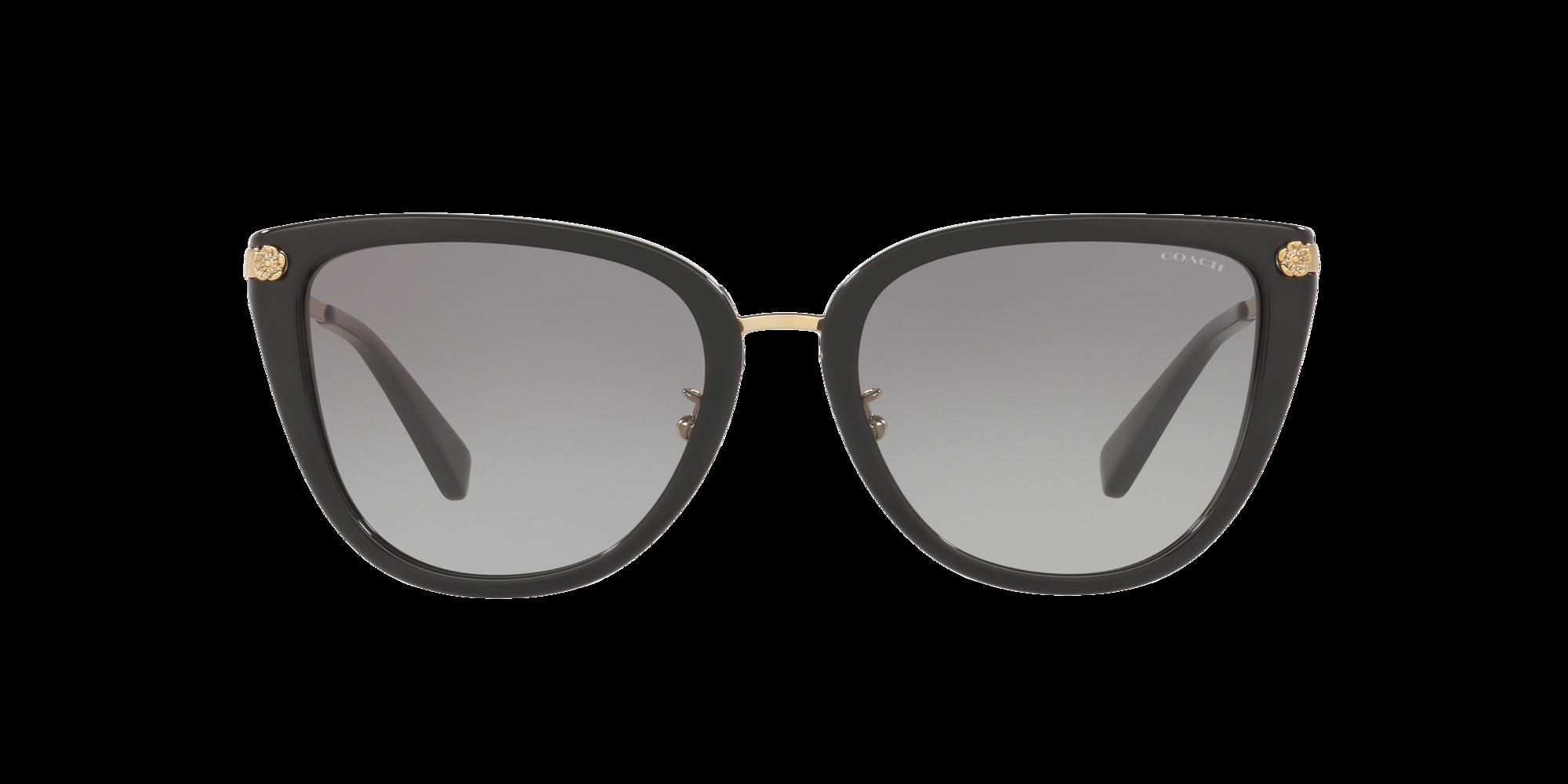 Imagen para HC8276 56 L1099 de LensCrafters |  Espejuelos, espejuelos graduados en línea, gafas