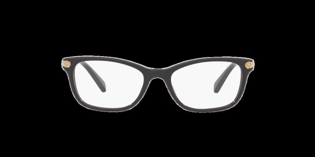 Image for HC6142 from LensCrafters | Glasses, Prescription Glasses Online, Eyewear