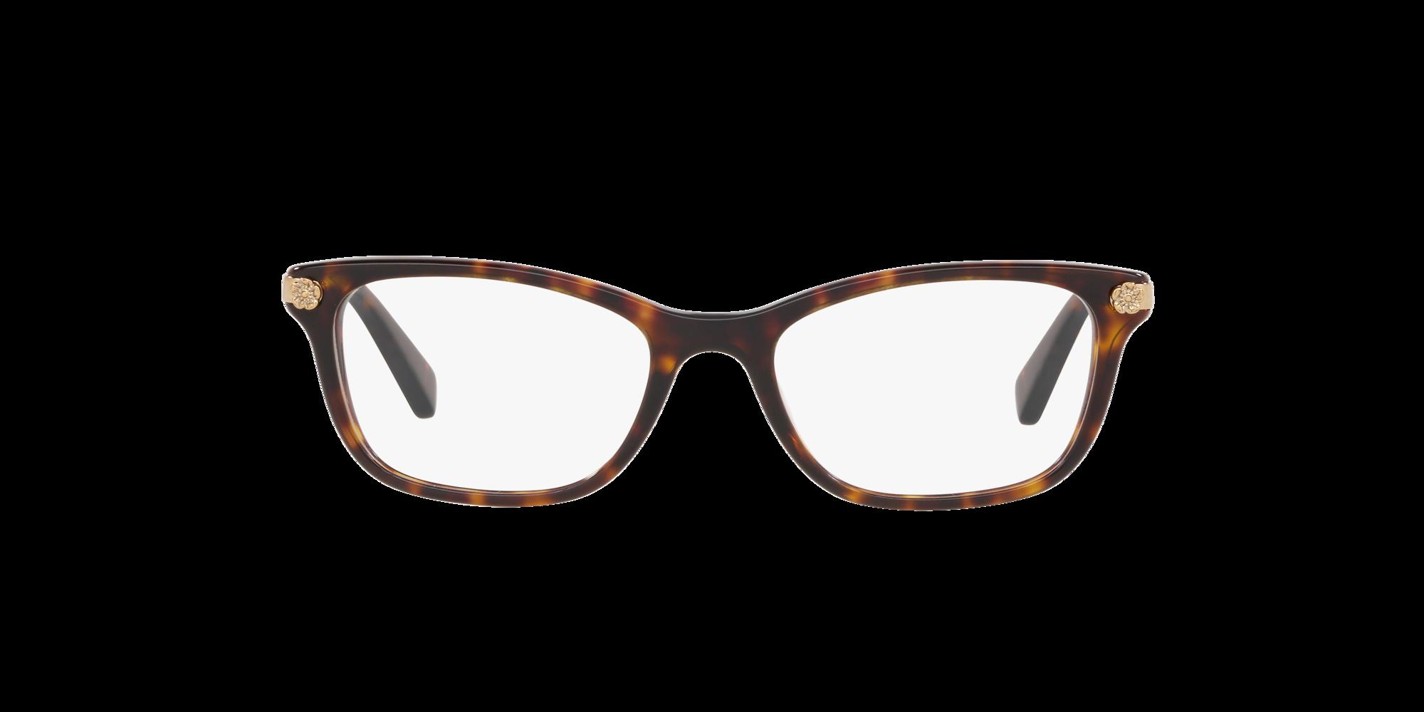 Imagen para HC6142 de LensCrafters |  Espejuelos, espejuelos graduados en línea, gafas