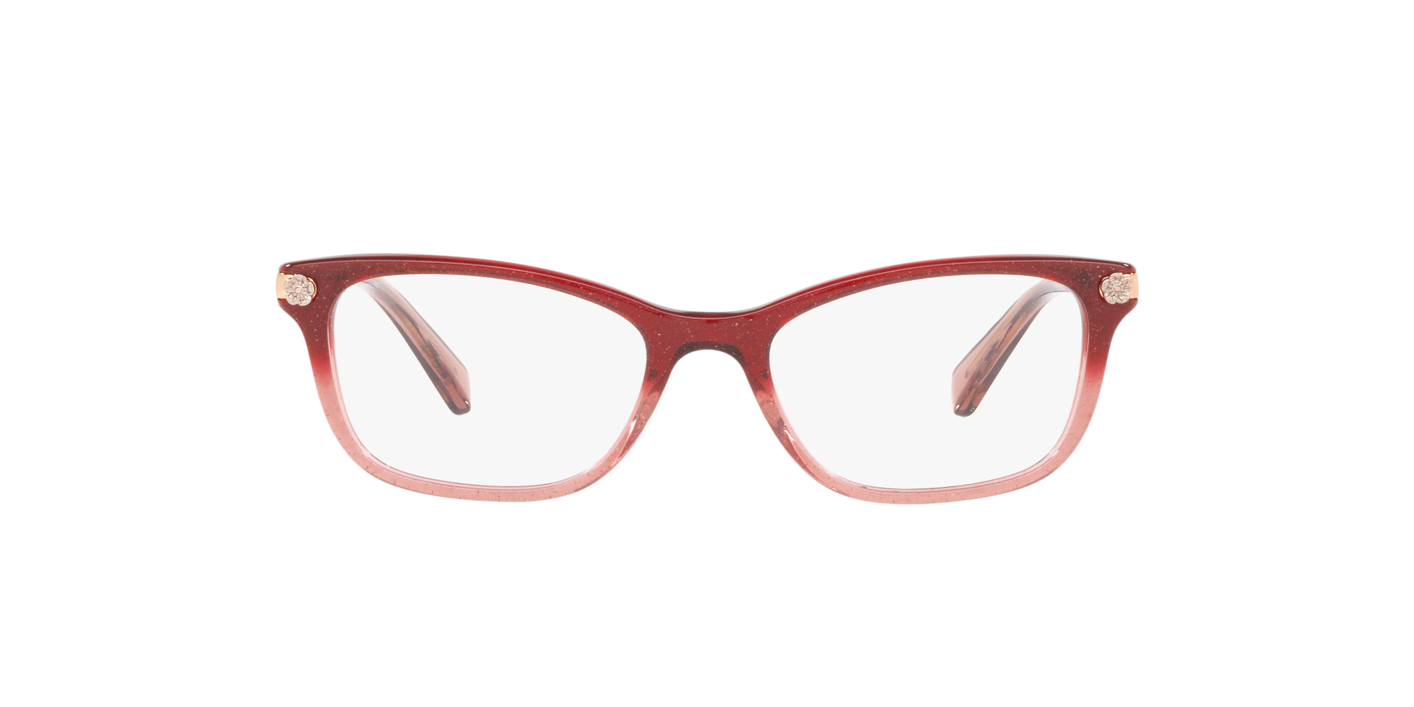 Image for HC6142 from LensCrafters | Glasses, Prescription Glasses Online, Eyewear