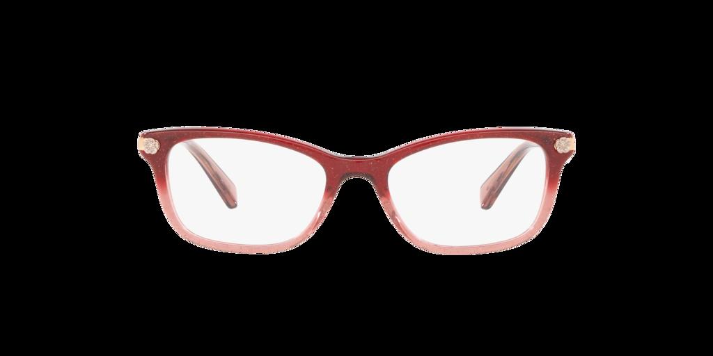 Imagen para HC6142 de LensCrafters |  Espejuelos y lentes graduados en línea