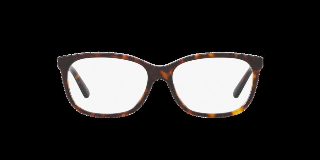 Imagen para HC6139U de LensCrafters |  Espejuelos y lentes graduados en línea