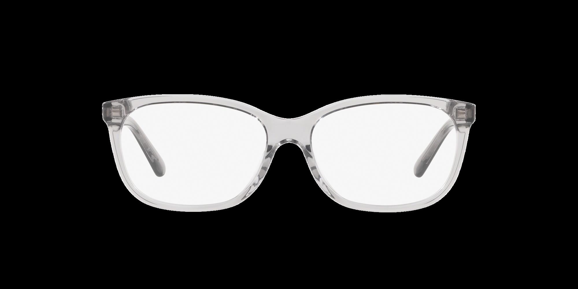 Image for HC6139U from LensCrafters   Glasses, Prescription Glasses Online, Eyewear