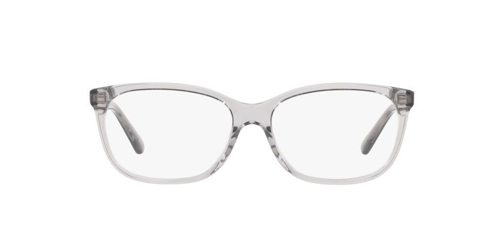 Image for HC6139U from LensCrafters | Glasses, Prescription Glasses Online, Eyewear