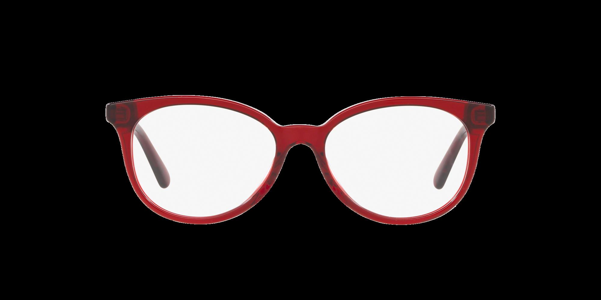 Image for HC6138U from LensCrafters   Glasses, Prescription Glasses Online, Eyewear