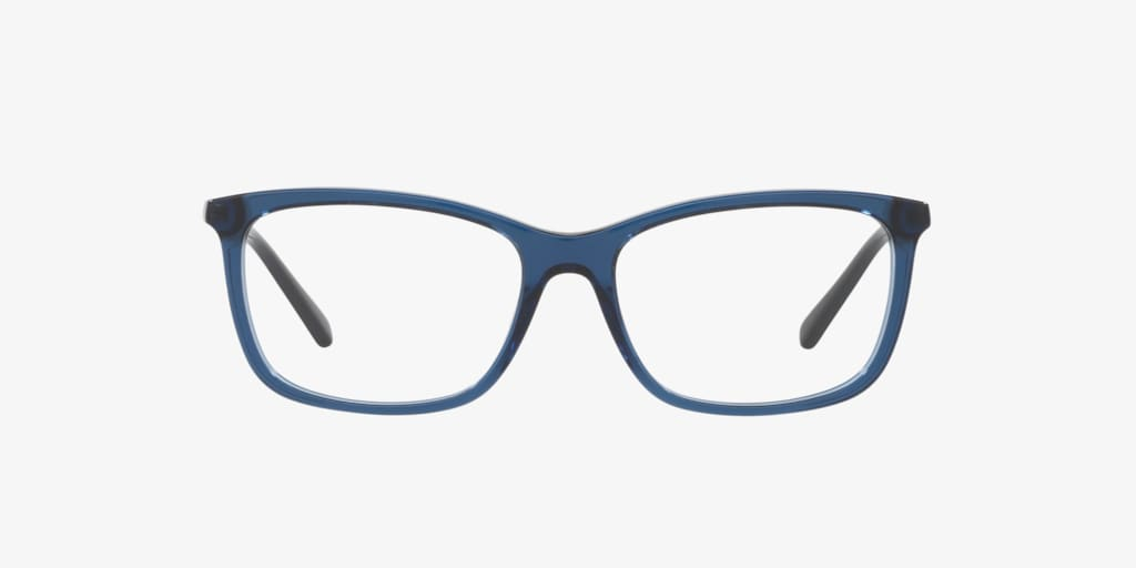 Michael Kors MK4030 VIVIANNA II  Eyeglasses